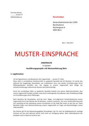 thumbnail of BeschwerdeEigentümer