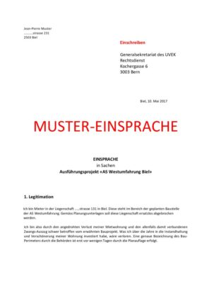 thumbnail of BeschwerdeMietraus